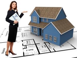 asesor-inmobiliario