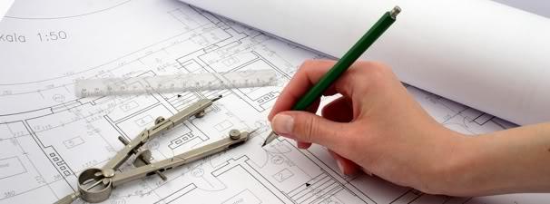 dibujar-planos