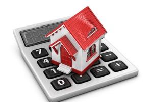 propertymanager.com