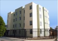 Residencial Santa Isabel
