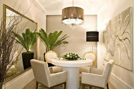 decorar-espacios-espejos