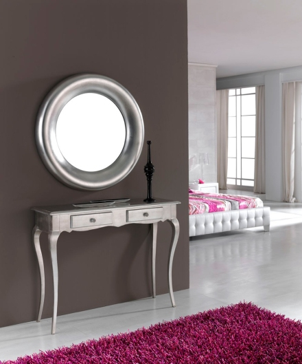 espejos-ovalados_2