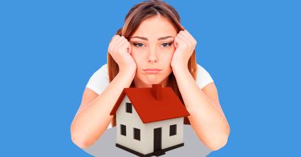 evita estos errores en tu casa