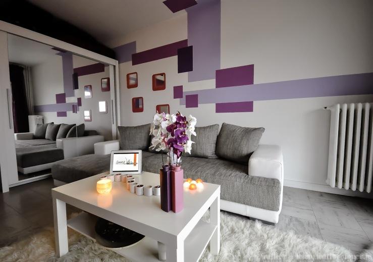 salas-elegantes con flores