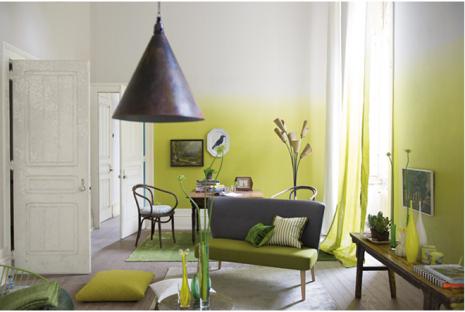 tendencia-decorativa-medio-pintar-L-uhPPxc