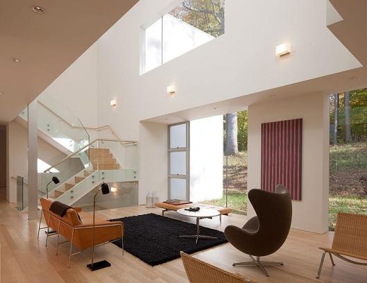 casa-minimalista-naci-10