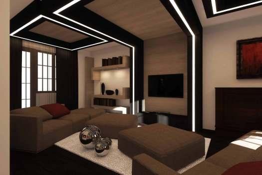 decoracion-interiorismo-pisos-interioristas-studio-ayd-barcelona