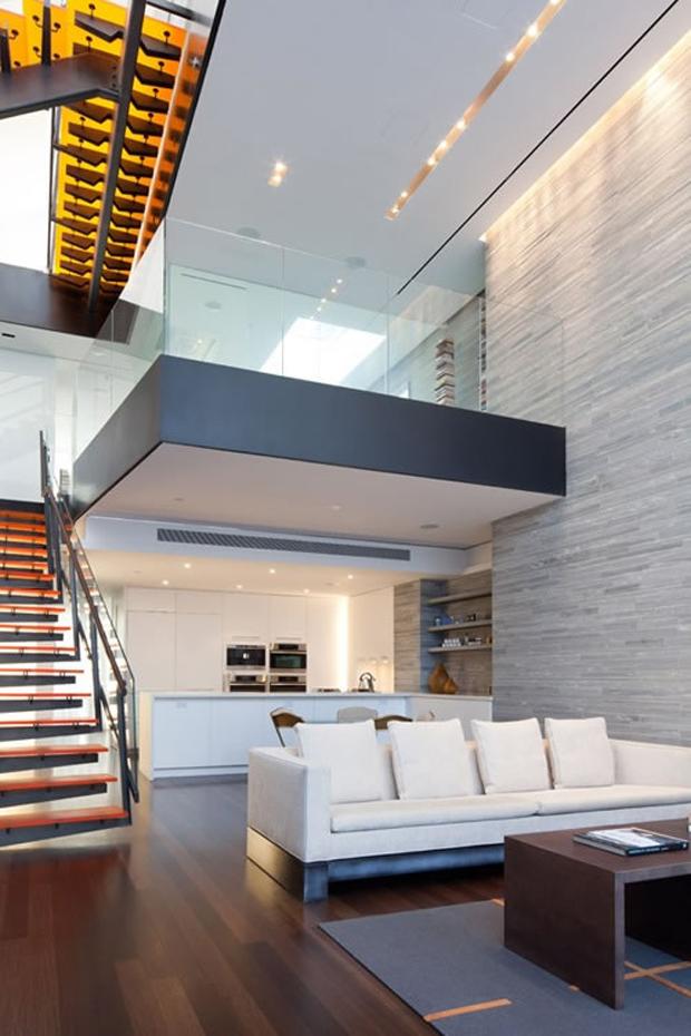 Ademu00e1s permite visualizar otros ambientes de tu vivienda sin tener ...