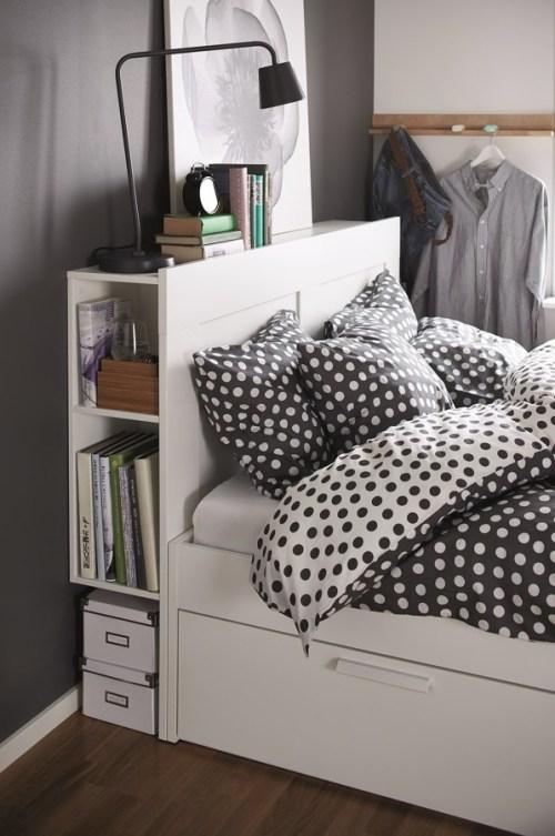 dormitorios-pequenos-852865