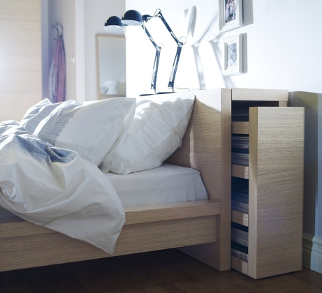 dormitorios-pequenos-852871