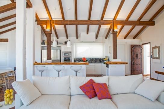 inaki_biurrun_salon_interior_casa