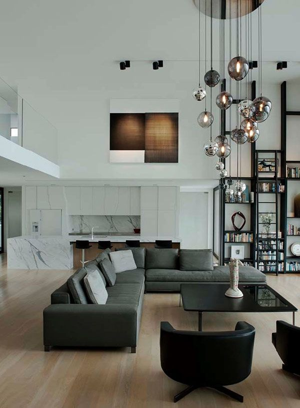 lampara-arquitectónica