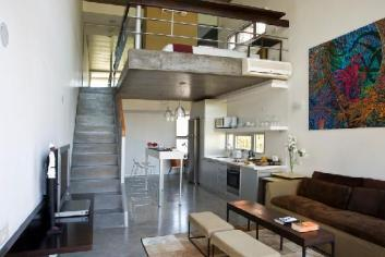 lofts-en-doble-altura