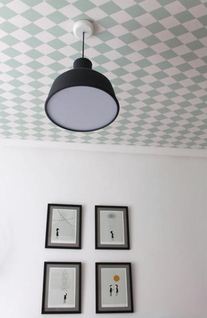 techo-papel-pintado