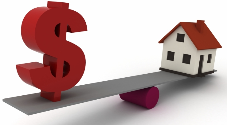 venta de vivienda (3)