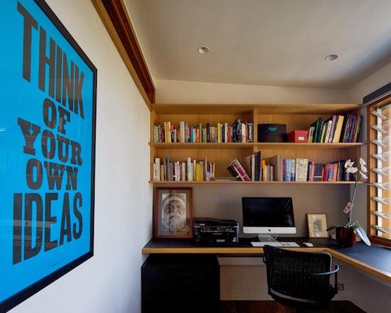Ideas-Para-Disenar-Tu-Oficina-En-Casa (2)