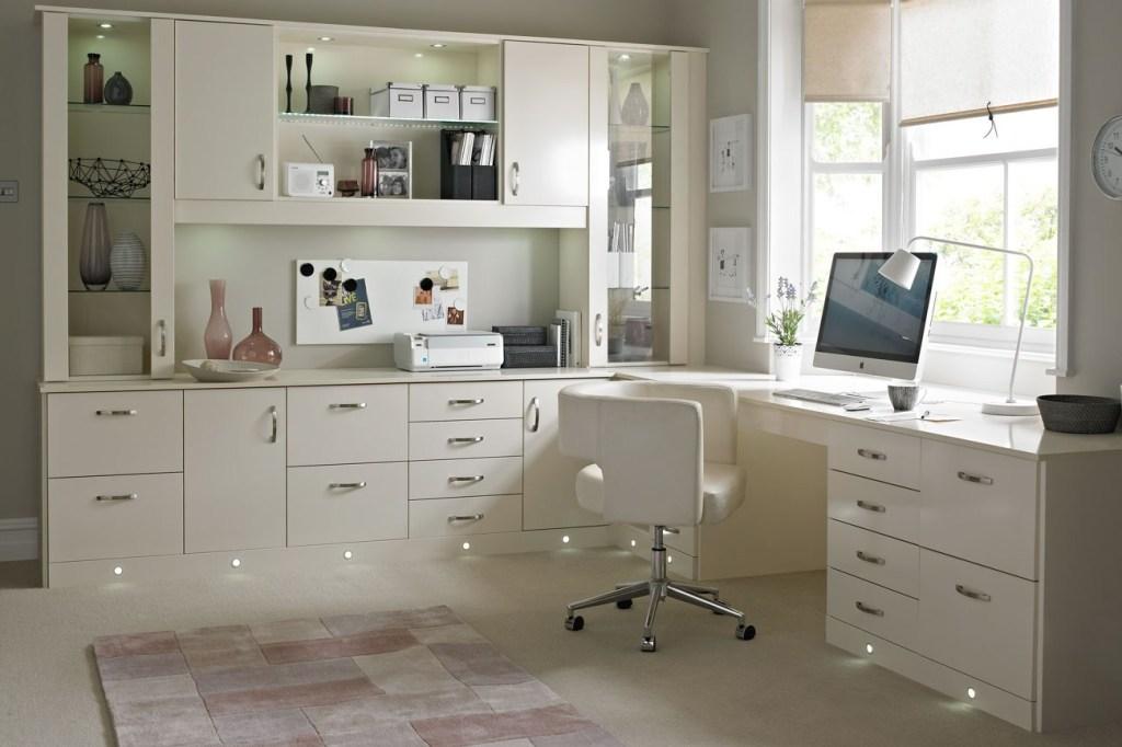 brilliance-cream-home-office