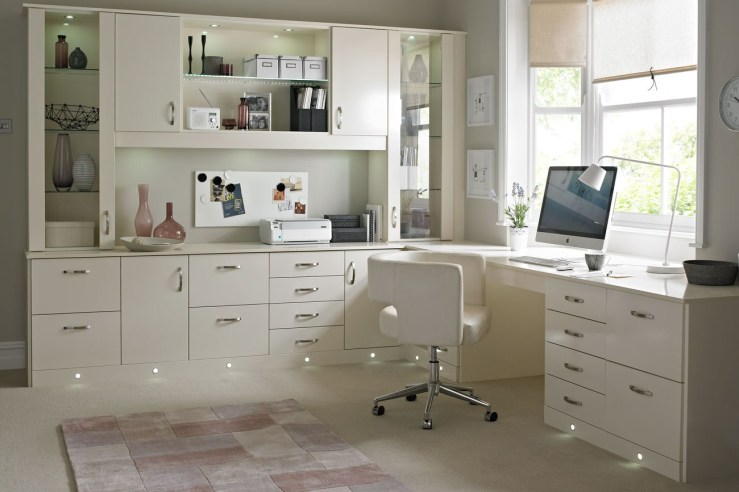 brilliance-cream-home-office