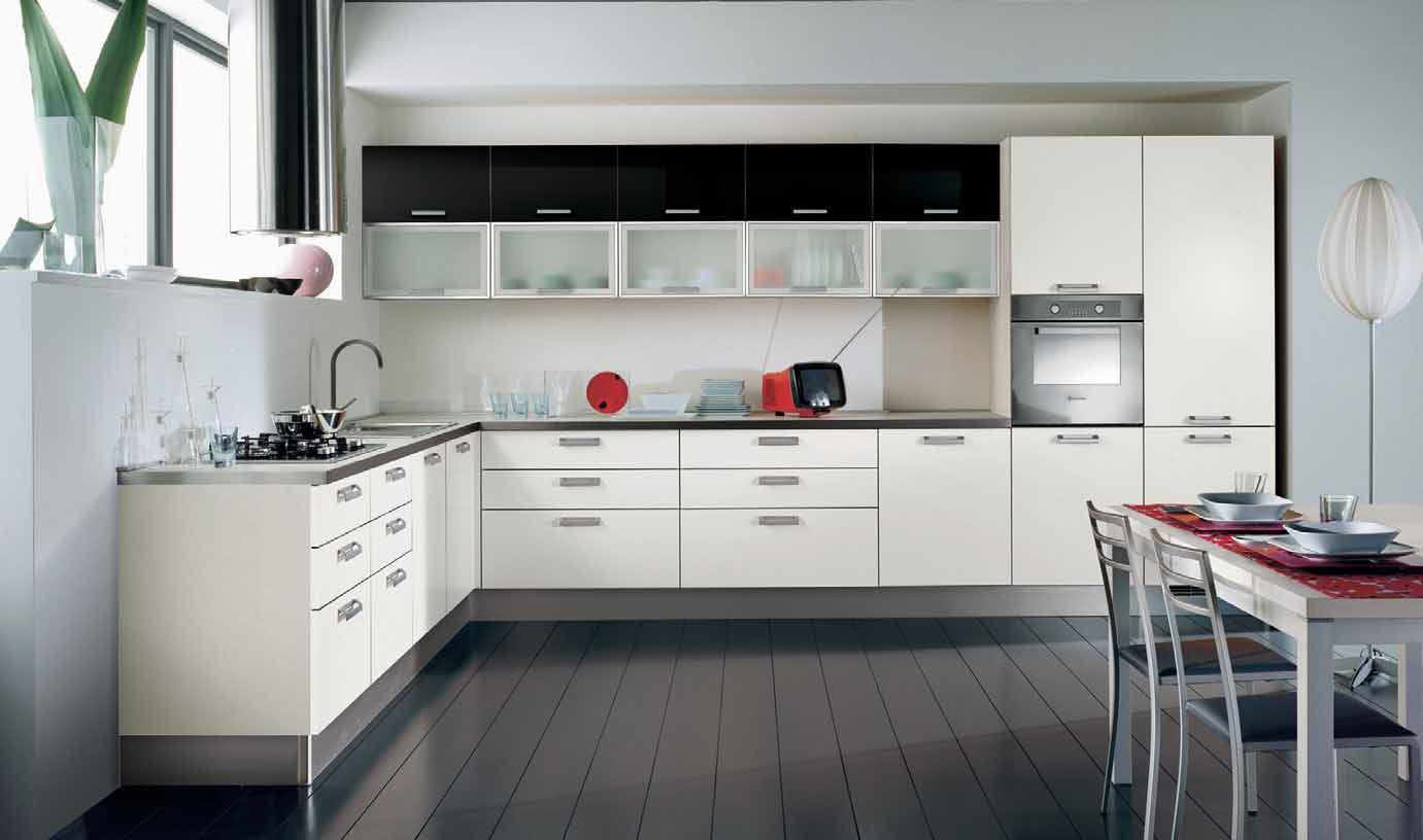 Cocina ja constructores - Disenar tu cocina ...
