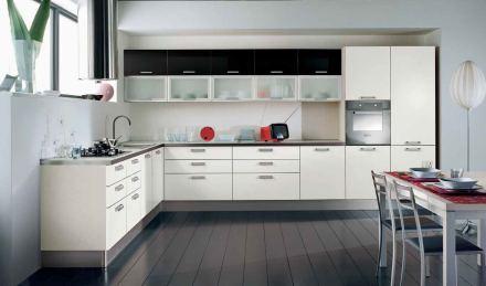 Cocinas-arquys