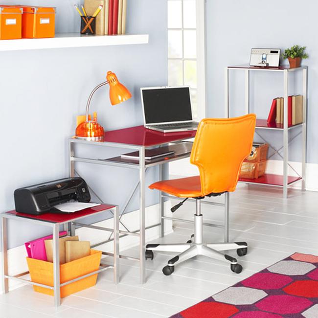 oficinas_diseño_creatividad17