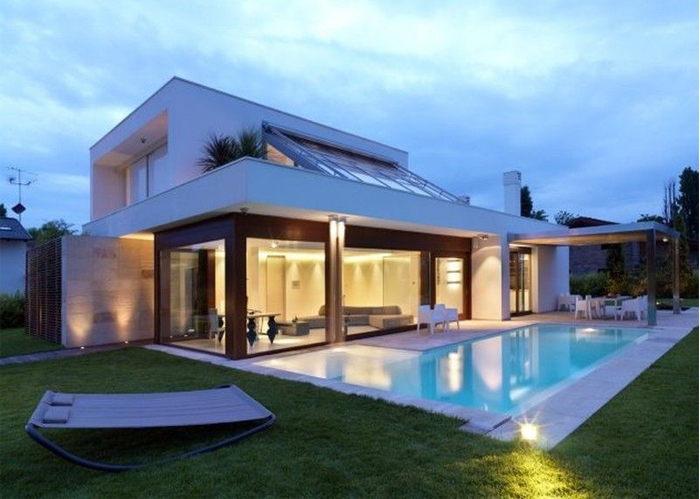 casa-construida