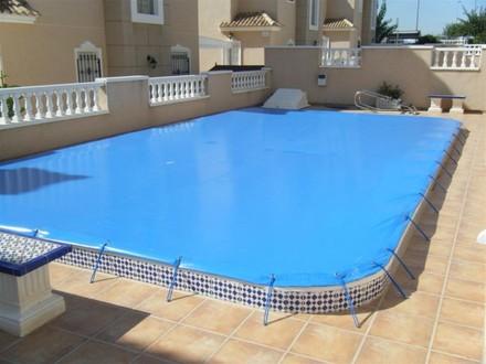 cobertores+de+piscinas+en+lonas+de+pvc