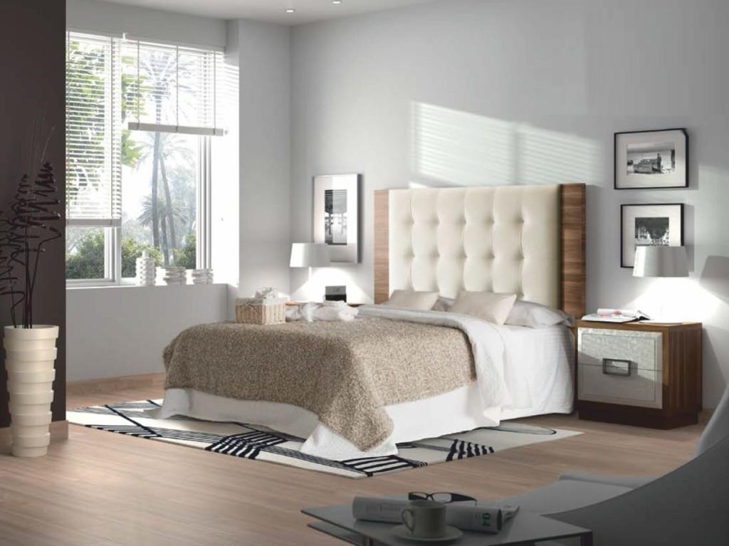 dormitorio-matrimonio-nogal-natural-