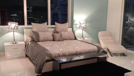 dormitorio-principal-noche