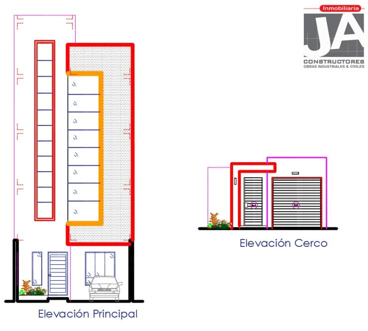 elevacion principal- jaconstructores