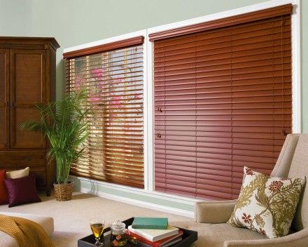 persianas-horizontal-de-pvc-tipo-madera-8