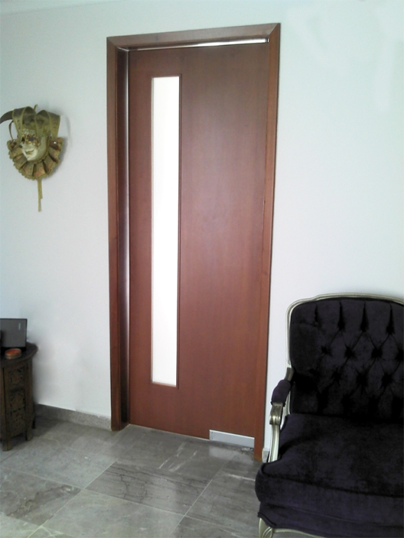 puerta coc