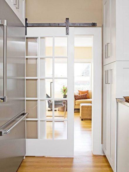 puertas-correderas-cocina