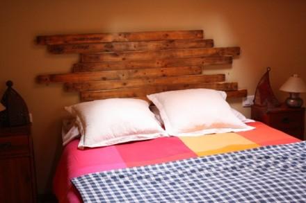 Dormitorio ja constructores - Cabeceros originales hechos a mano ...