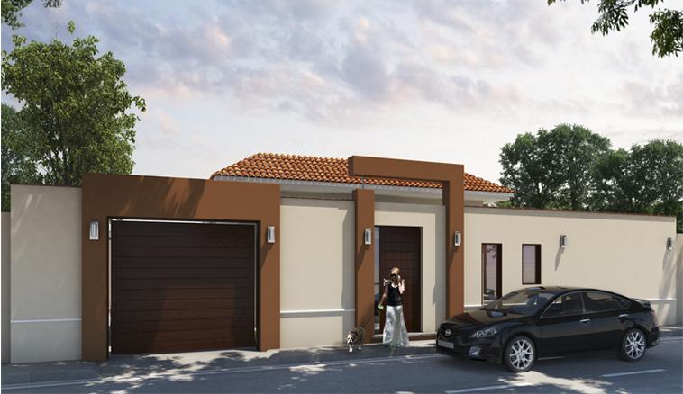 casa exterior_jaconstructores