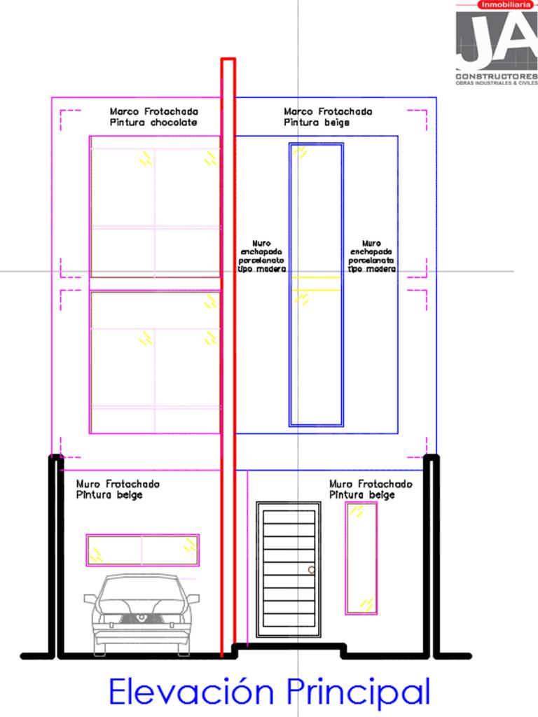 casa jaconstructores (1)