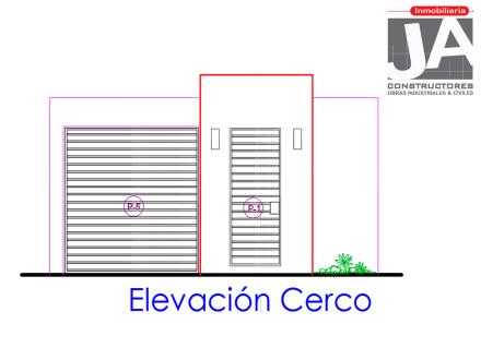 casa jaconstructores (2)