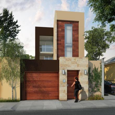 casa-jaconstructores