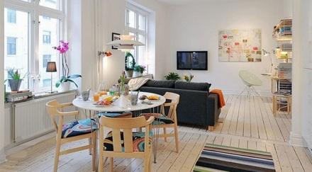 decorar-espacios-pequenos
