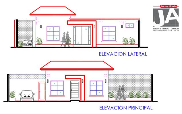 elevaciones_ casa_jaconstructores