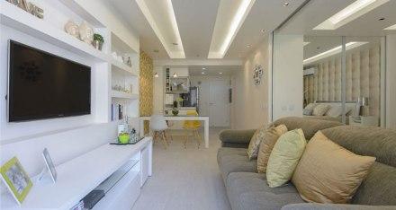 ideas-para-espacios-pequenos