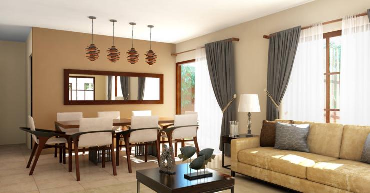 interior_casa_jaconstructores