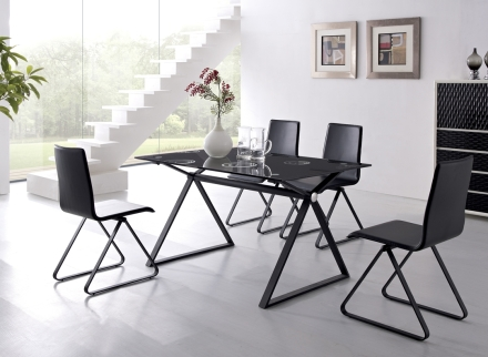 modern-glass-dinning-table-