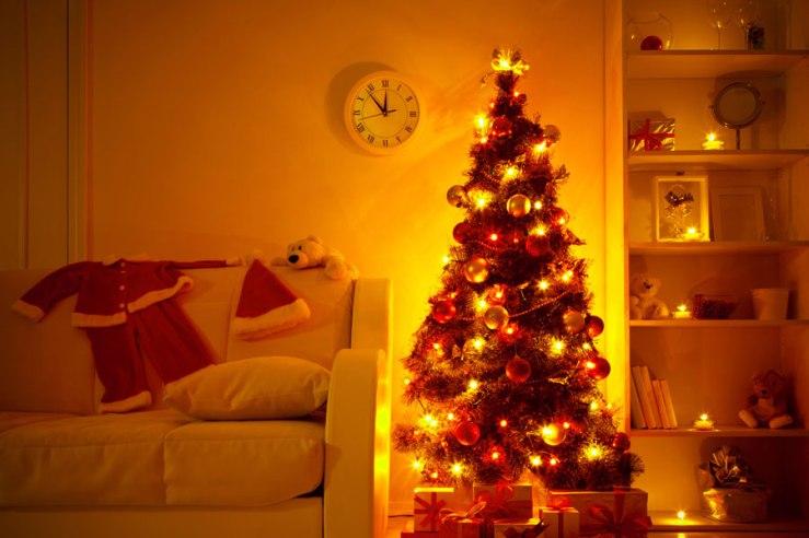 06308g-hacer-luces-originales-arbol-navidad