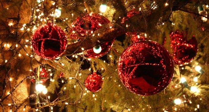 0decoracion-arbol-navidad