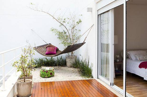 balcon_calidad-de-vida-exterior
