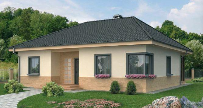 Casa-tradicional-y-elegante-de-3-dormitorios