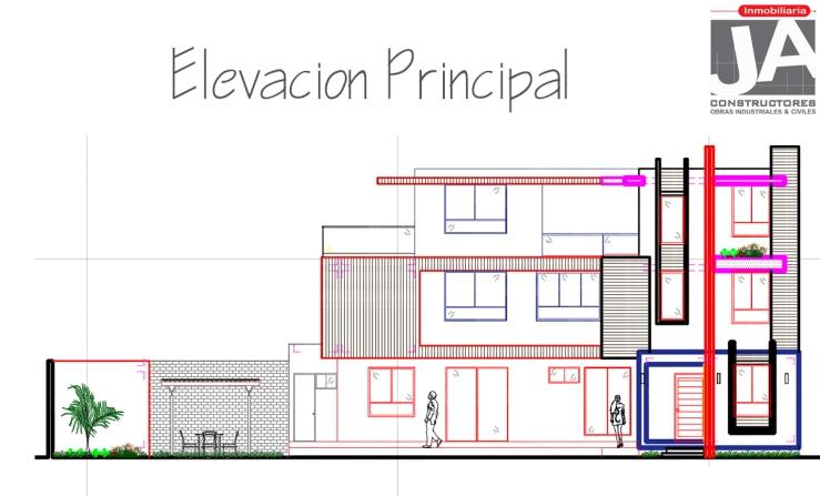 casa_ja_constructores_elevacion