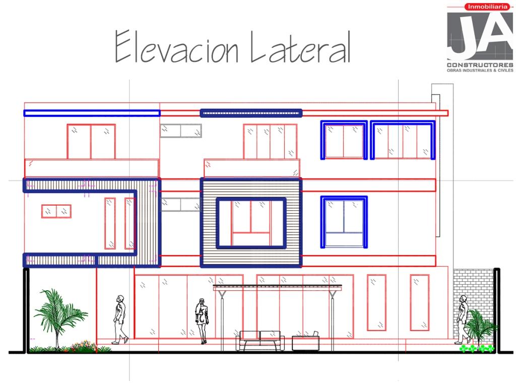 casa_ja_constructores_elevacion_lateral