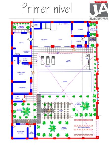 casa_ja_constructores_nivel 1
